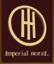 Imperial Hotel JF